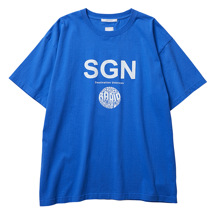 SGN TEE