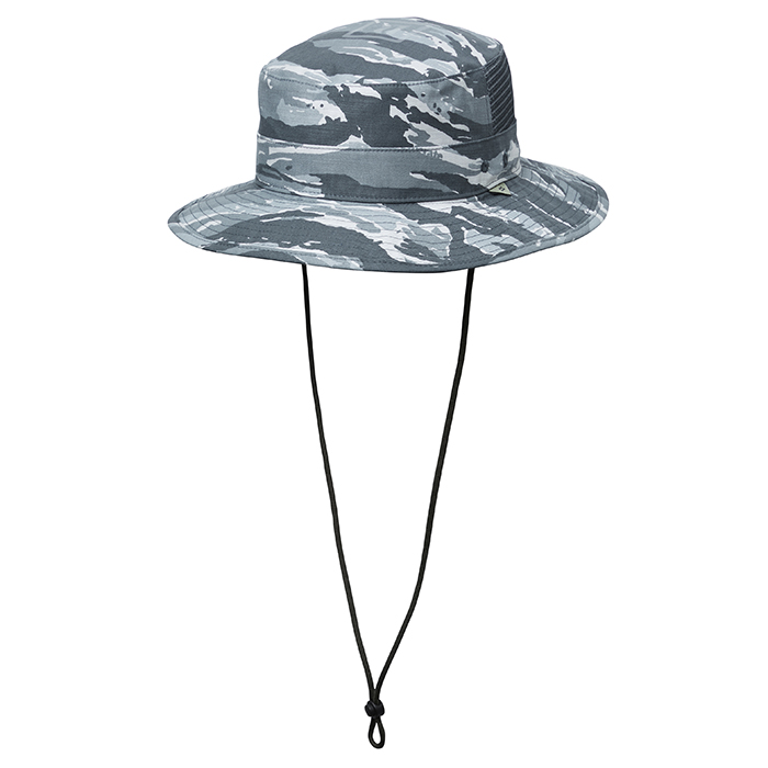 LR MESH JUNGLE HAT